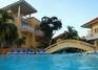 Comodoro (Hawana) - wczasy, urlopy, wakacje