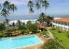 Lanka Super Corals - wczasy, urlopy, wakacje