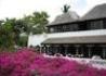 Serena Beach & Spa - wczasy, urlopy, wakacje