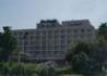 Hilton Ras Al Khaimah - wczasy, urlopy, wakacje