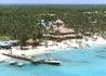 Barcelo Bavaro Beach & Caribe - wczasy, urlopy, wakacje