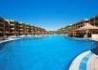 Amwaj Blue Beach Abu Soma Resort & Spa - wczasy, urlopy, wakacje