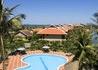 Hoi An Beach Resort - wczasy, urlopy, wakacje
