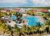 Memories Caribe - wczasy, urlopy, wakacje