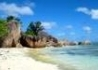 Seszele - Mauritius - wczasy, urlopy, wakacje