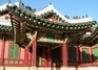 Śladami Dziedzictwa Unesco W Korei Płd - wczasy, urlopy, wakacje