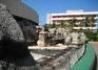 Chateau Miramar - wczasy, urlopy, wakacje