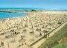 Europa (Eforie Nord) - wczasy, urlopy, wakacje