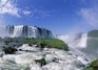 Brazylijska Mozaika - wczasy, urlopy, wakacje