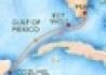 Rejs Po Karaibach Zachodnich Z Miami - wczasy, urlopy, wakacje