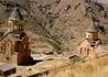 Armenia W Pigułce - wczasy, urlopy, wakacje