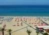 Alaiye Kleopatra Hotel - wczasy, urlopy, wakacje