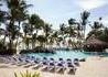 Coral Costa Caribe - wczasy, urlopy, wakacje