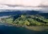 Reunion - Mauritius - wczasy, urlopy, wakacje