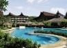 Shangri La Rasa Sayang Resort - wczasy, urlopy, wakacje
