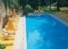 La Peiriero - wczasy, urlopy, wakacje