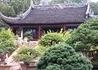 Chiny - Dwie Stolice - wczasy, urlopy, wakacje