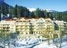 Grandhotel Sonnenbichl - wczasy, urlopy, wakacje
