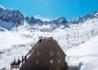 Hotel Himalaia Pas - wczasy, urlopy, wakacje