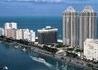 Miami Beach Resort - wczasy, urlopy, wakacje