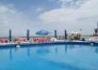 Resort Steaua De Mare - Delfinul - wczasy, urlopy, wakacje