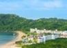 Intercontinental Playa Bonita - wczasy, urlopy, wakacje