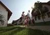 Lendava - Apartamenty - wczasy, urlopy, wakacje