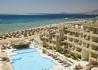 Imperial Shams Abu Soma - wczasy, urlopy, wakacje