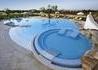 Borgobianco Resort & Spa - wczasy, urlopy, wakacje