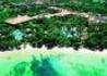 Melia Bali Villas & Spa - wczasy, urlopy, wakacje