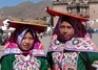 Fascynujace Peru - wczasy, urlopy, wakacje