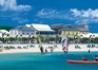 Braco Beach Trelawny - wczasy, urlopy, wakacje