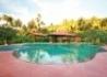 The Fern Gardenia Resort - wczasy, urlopy, wakacje