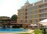 Aparthotel Flores Park - wczasy, urlopy, wakacje