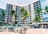 Ritz Acapulco Hotel De Playa - wczasy, urlopy, wakacje